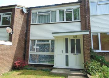 3 bed terraced house for sale in Markfield, Courtwood Lane, Croydon, Cro CR0