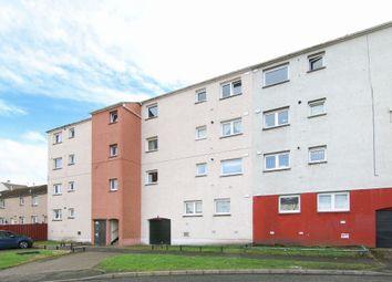Thumbnail 3 bedroom flat for sale in 29/7 Dumbryden Gardens, Wester Hailes