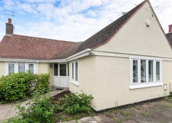 Thumbnail 3 bed bungalow for sale in Highbury Avenue, Prestatyn, Denbighshire