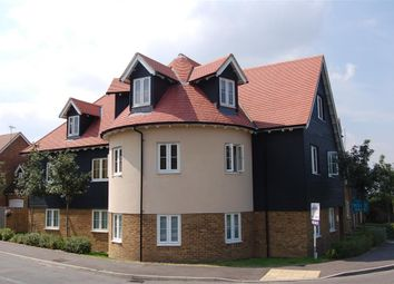 Thumbnail 2 bedroom property to rent in Boughton-Under-Blean