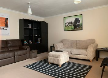 Thumbnail 1 bed flat to rent in Clarence Street, Swindon
