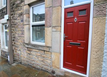 Thumbnail 4 bed property to rent in Ridge Street, Lancaster
