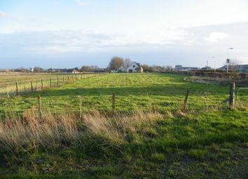 Land for sale in Watten, Wick KW1