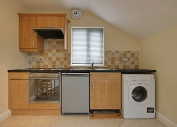 Thumbnail 1 bedroom flat for sale in Wheaton Avenue, Leeds, West Yorkshire