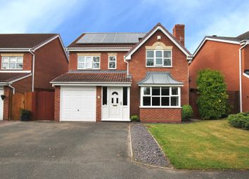 Monet Close, Shawbirch, Telford, 0Pp. TF5, west midlands property