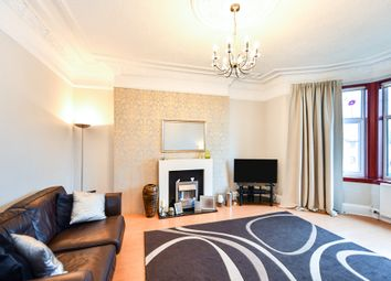 4 bed property for sale in Neilston Road, Paisley PA2