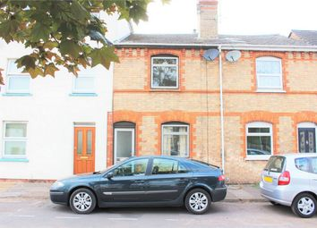 Thumbnail 2 bed terraced house to rent in Cann Street, Taunton