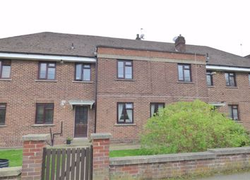 Thumbnail 2 bed flat for sale in Sir Evelyn Road, Rochester