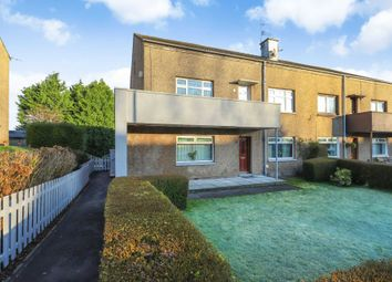 3 bed cottage for sale in Penneld Road, Glasgow G52