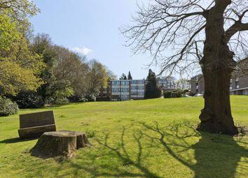 Thumbnail 3 bed flat to rent in Beechcroft Manor, Weybridge