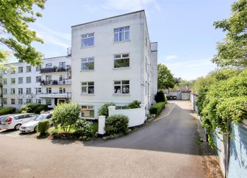 Thumbnail 1 bed flat for sale in Taymount Rise, London