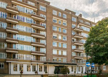 Thumbnail 2 bed flat for sale in Hyde Park Estate, Hyde Park Estate