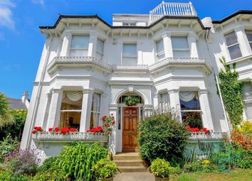 Thumbnail 5 bed end terrace house for sale in Stanford Avenue, Brighton, East Sussex