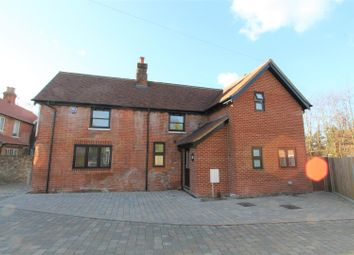 Thumbnail 3 bed property for sale in Bovingdon Green, Bovingdon, Hemel Hempstead