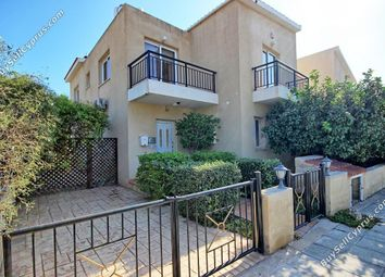 Thumbnail 3 bed detached house for sale in Kato Paphos, Paphos, Cyprus