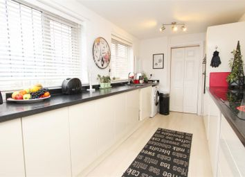 3 bed property for sale in Cedars Drive, Hillingdon, Uxbridge UB10