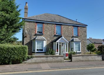 Thumbnail 4 bed detached house for sale in 10 Bowens Hill Road, Coleford, Gloucestershire