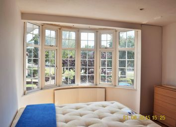 Thumbnail Room to rent in Westrow Drive, Room 5, Barking
