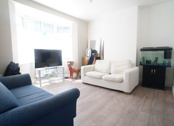 Thumbnail 4 bed property to rent in Monkswood Avenue, Waltham Abbey