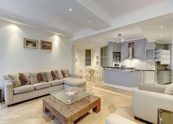 Thumbnail 2 bed flat for sale in Mayfair, London