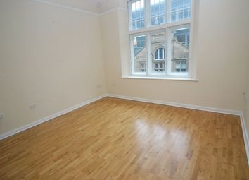 Thumbnail 1 bedroom flat to rent in Maritime Buildings, St Thomas Street, Sunderland, Tyne And Wear