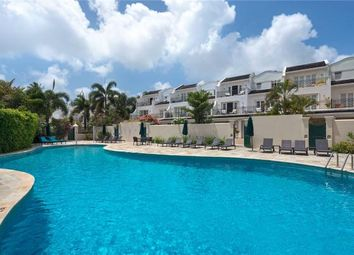 Thumbnail 4 bed town house for sale in Mullins Bay 14, Mullins, St. Peter, Barbados