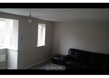 Thumbnail 2 bed flat to rent in Cumberland Place, London