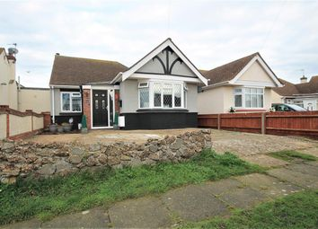 2 bed bungalow for sale in Kents Avenue, Holland-On-Sea, Clacton-On-Sea CO15