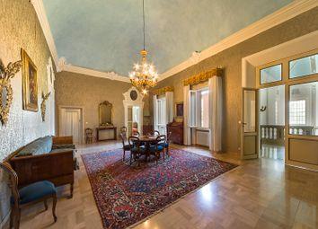 Thumbnail 6 bed villa for sale in Comacchio, Ferrara, Emilia-Romagna, Italy