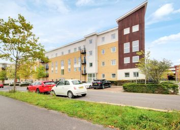 Thorney House, Drake Way, Reading, Berkshire RG2. 1 bed flat for sale