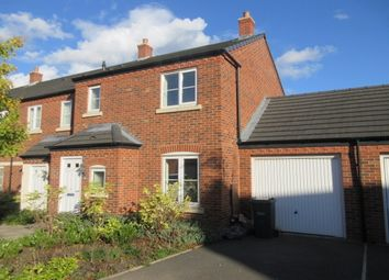 3 bed property to rent in Kilderkin Court, Edgbaston, Birmingham B66