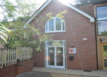 Thumbnail Office to let in The Arc Business Centre, Lubenham Hill, Market Harborough