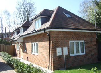 Thumbnail 3 bedroom property to rent in Ashley Road, Reading, Berkshire