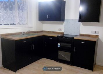 Thumbnail 3 bed terraced house to rent in Denton Close, Stockton On Tees