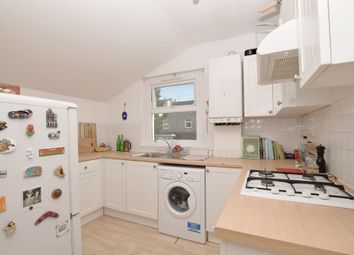 Thumbnail 2 bed flat to rent in Harrow Road, Bristol