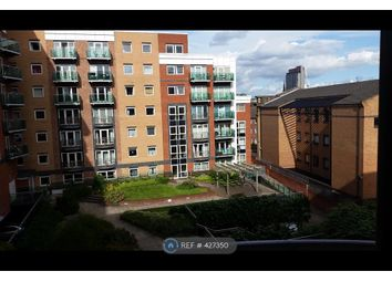 Thumbnail 2 bed flat to rent in Eldon Street, Sheffield