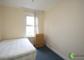 Thumbnail 2 bed flat to rent in Carrington Gardens, Woodford Road, London