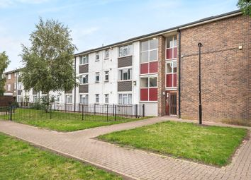 Thumbnail 1 bedroom flat for sale in Convent Way, Southall