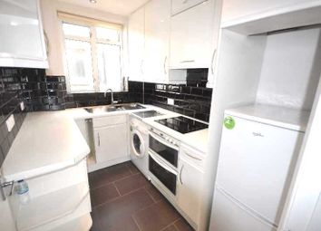 Thumbnail 2 bed shared accommodation to rent in Euston Road, London