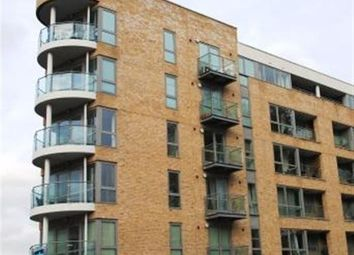 Thumbnail 2 bedroom flat to rent in Chiswick High Road, London