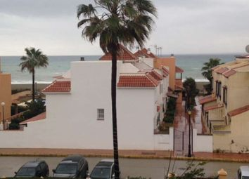 Thumbnail 4 bed property for sale in 29690 Casares, Málaga, Spain