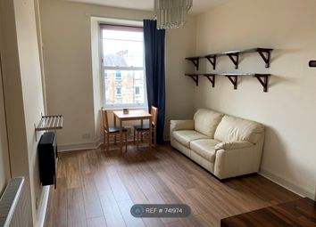 1 bed flat to rent in Yeaman Place, Edinburgh EH11