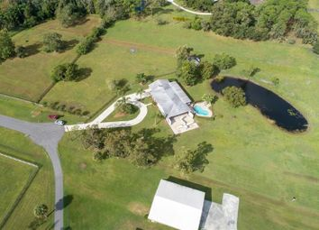 Thumbnail Property for sale in 3844 Bay Tree Rd, Sarasota, Florida, United States Of America