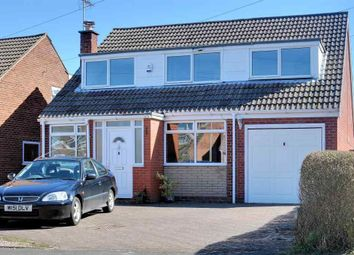 5 bed detached house for sale in Springfield Close, Formby, Liverpool L37
