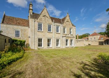 4 Bedrooms  for sale in Hall Drive, Coleby LN5