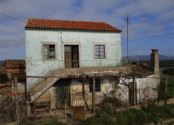 Thumbnail 3 bed detached house for sale in Fundão, Castelo Branco, Central Portugal