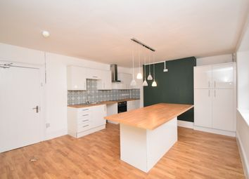 Thumbnail Room to rent in St. Margarets Street, Rochester