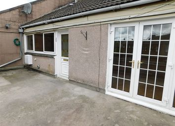 Thumbnail 2 bed flat to rent in Union Square, West Calder
