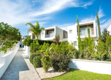Thumbnail 3 bed detached house for sale in Ipsonas, Limassol, Cyprus