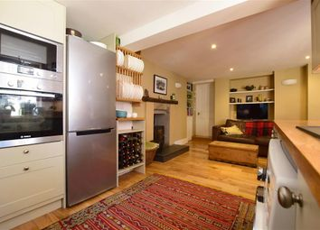 Thumbnail 3 bed cottage for sale in Queen Street, Arundel, West Sussex